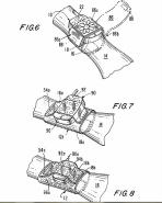 Chat Strap Patent Drawings